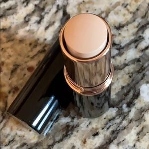 Anastasia Beverly Hills Makeup - BNIB Anastasia Stick Foundation